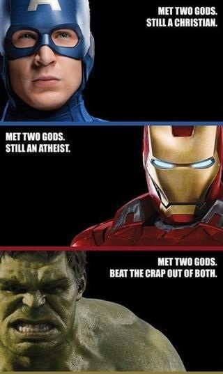 funny-pictures-halk-iron-man-captain-america