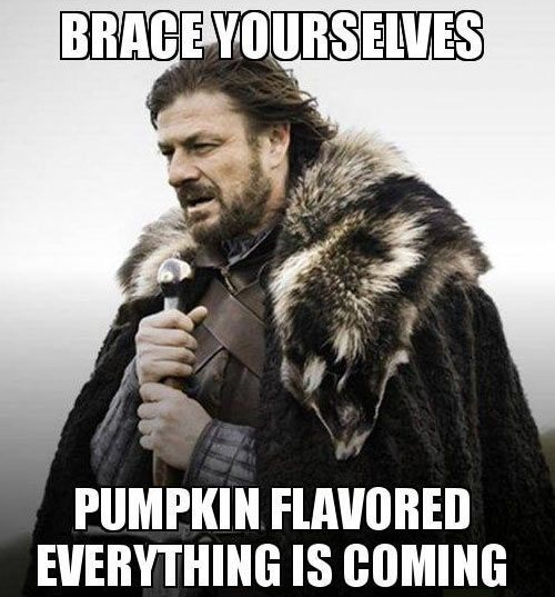 funny-pictures-halloween-is-coming