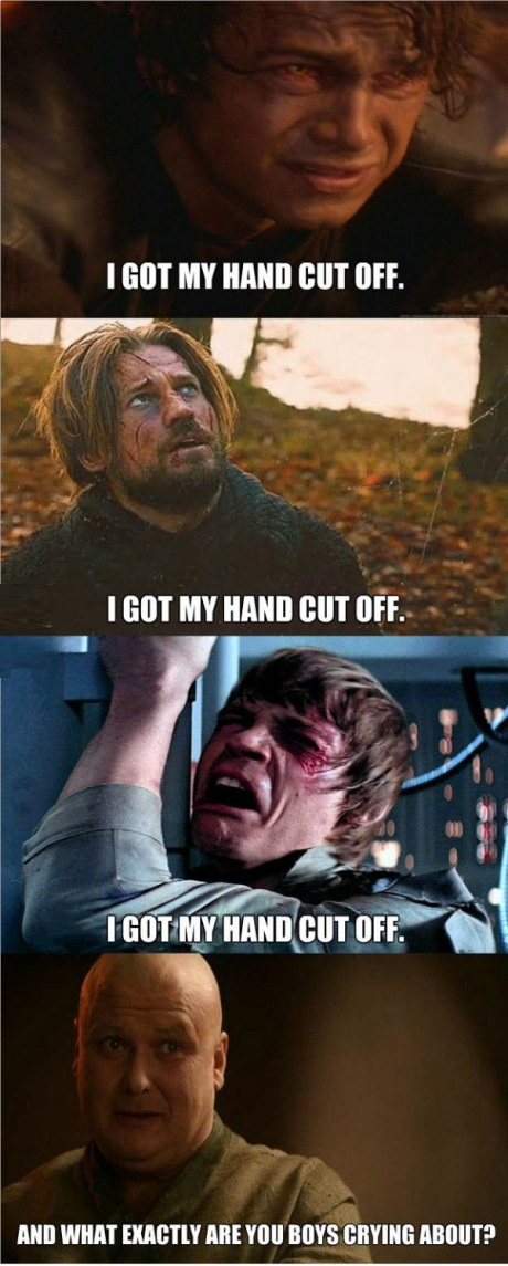 funny-pictures-hand-off-game-of-thrones
