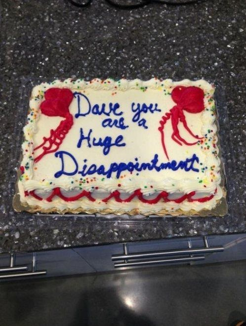 funny-pictures-happy-birthay-dave