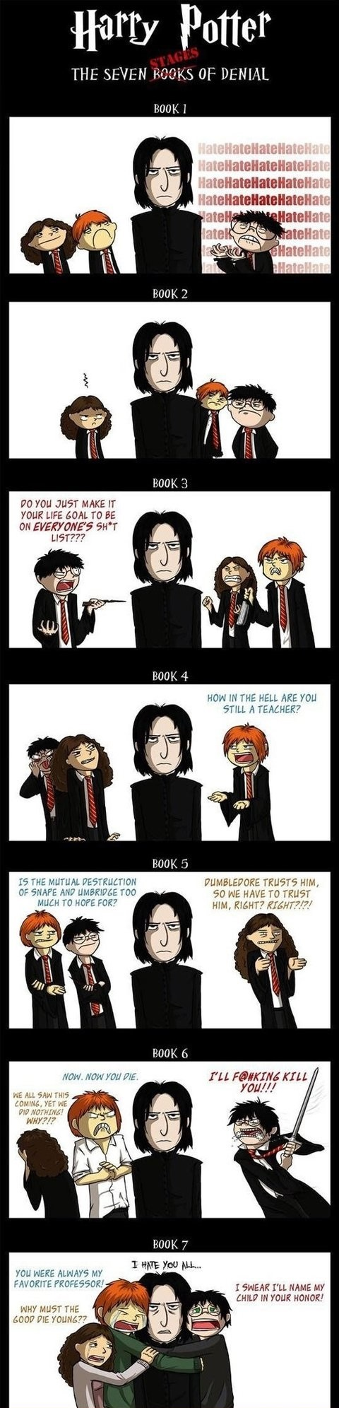 funny-pictures-harry-potter-snape-stages-of-denial