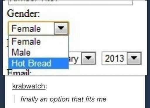 funny-pictures-hot-bread-option