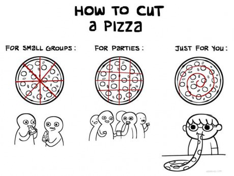 funny-pictures-how-to-eat-pizza