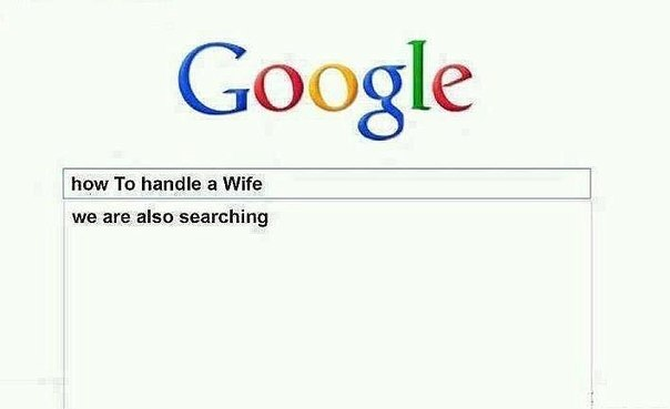 funny-pictures-how-to-handle-a-wife