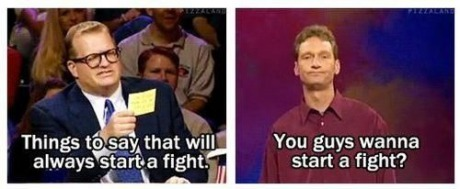funny-pictures-how-tostart-a-fight