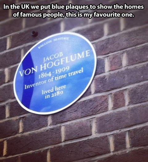 funny-pictures-inventor-of-time-travel-uk