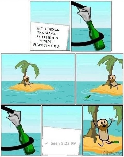 funny-pictures-island-help-seen