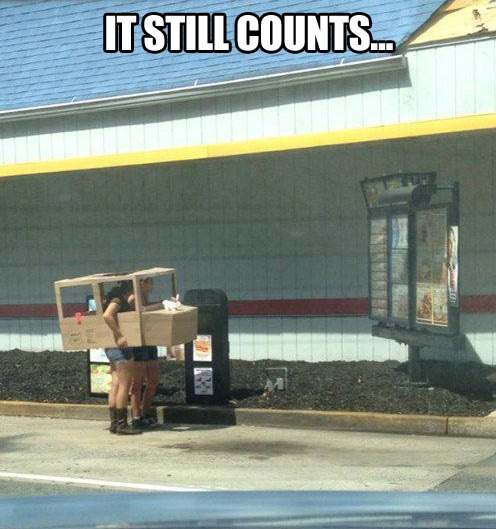 funny-pictures-it-still-counts
