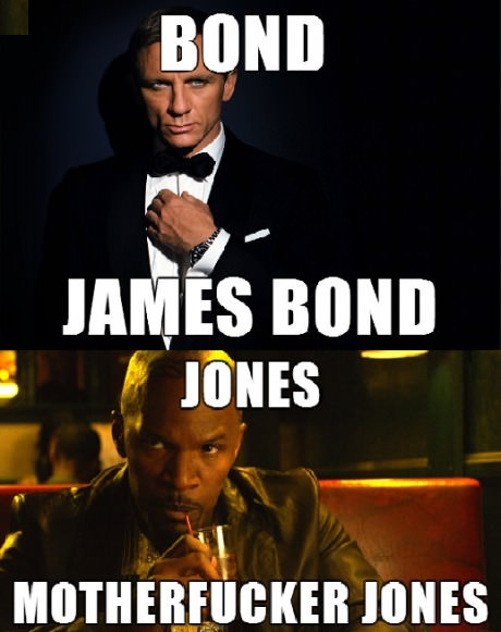 funny-pictures-james-bond-james