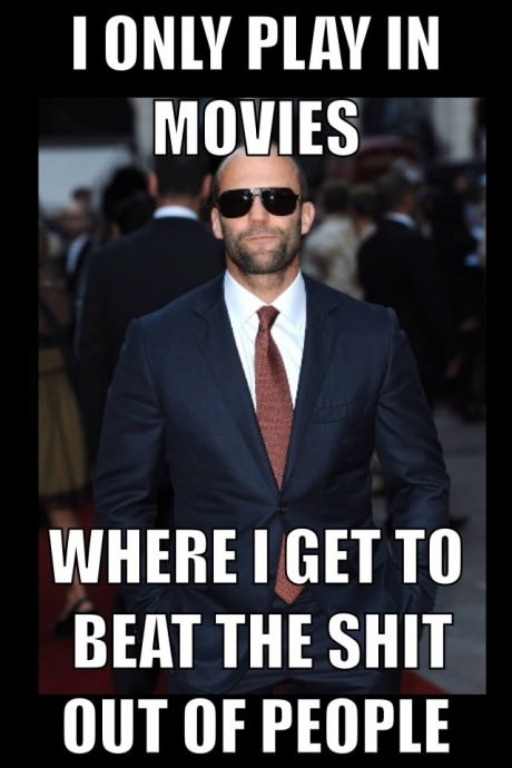 funny-pictures-jason-statham-movies