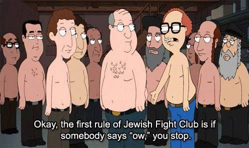 funny-pictures-jewish-fight-club