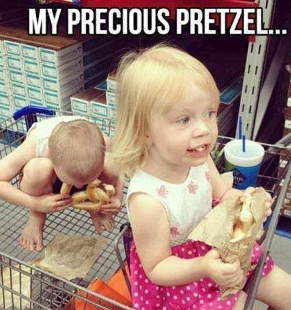 funny-pictures-kid-my-precious