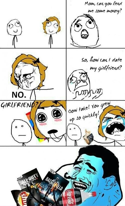 funny-pictures-lending-money-girlfriend