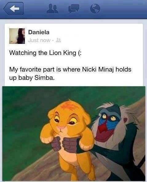 funny-pictures-lion-king-nicki-minaj