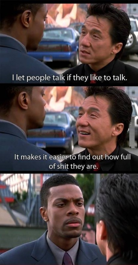 funny-pictures-listen-to-people-jackie-chan