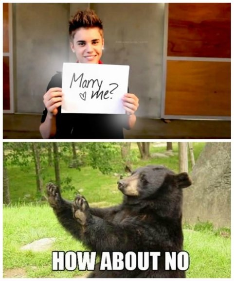 funny-pictures-marry-me-how-about-no