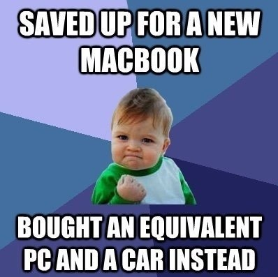 funny-pictures-mcbook-pc-car
