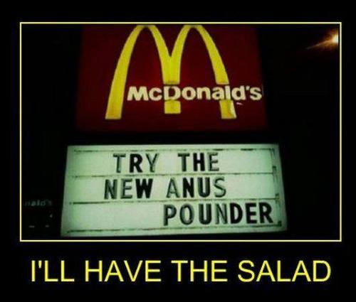 funny-pictures-mcdonalds-sign