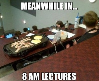 funny-pictures-meanwhile-in-8-am-lectures