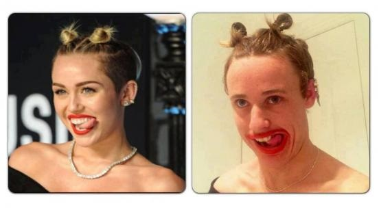funny-pictures-miley-cyrus-close-enough