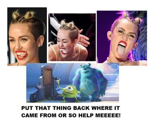 funny-pictures-miley-cyrus-monsters-inc