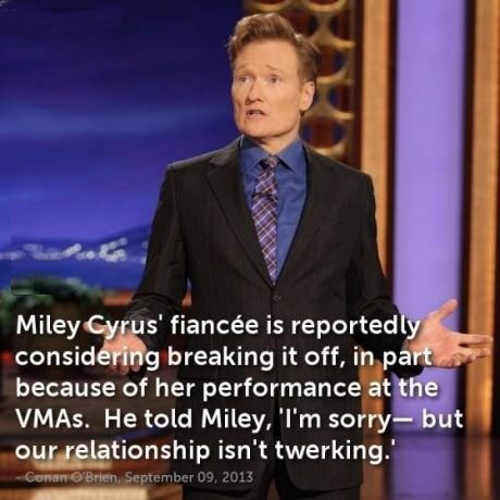 funny-pictures-miley-syrus-relationship-twerking