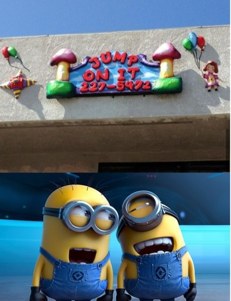 funny-pictures-minions