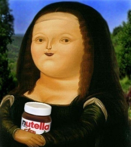 funny-pictures-mona-lisa-nutella