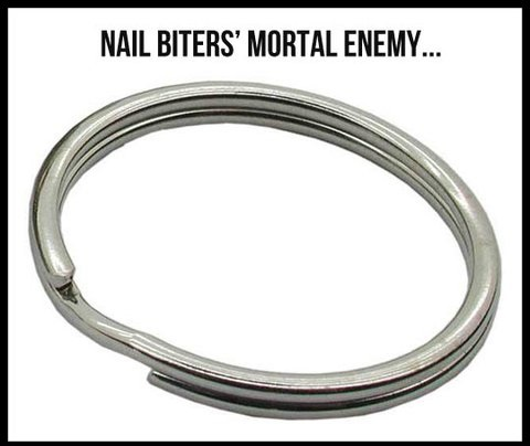 funny-pictures-nail-enemy