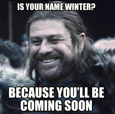 funny-pictures-ned-stark-pick-up