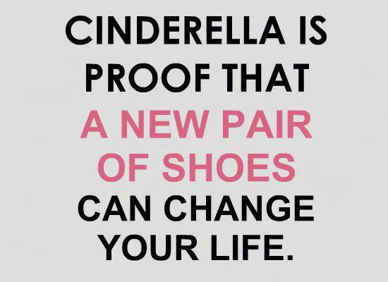 funny-pictures-new-shoes-can-change-life