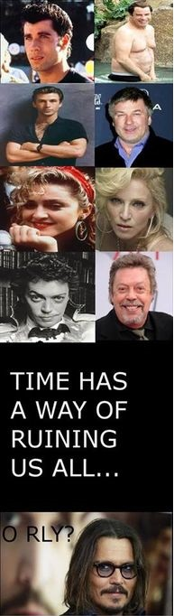 funny-pictures-not-all-celebs-getting-older