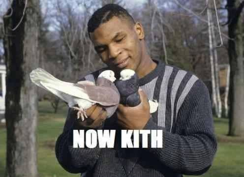funny-pictures-now-kith