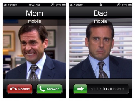 funny-pictures-office-michael-scott-mom-dad