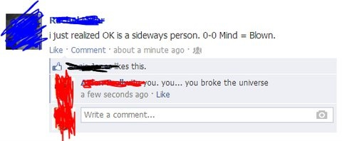 funny-pictures-ok-sideways-person-ok-facebook