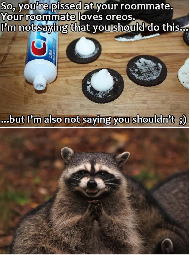 funny-pictures-oreos-toothpaste