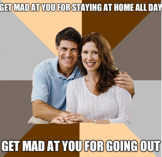 funny-pictures-parents-mat=at=you