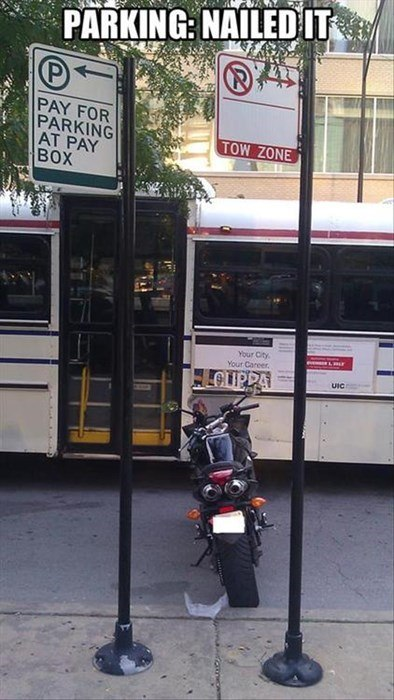 funny-pictures-parking-nailed-it