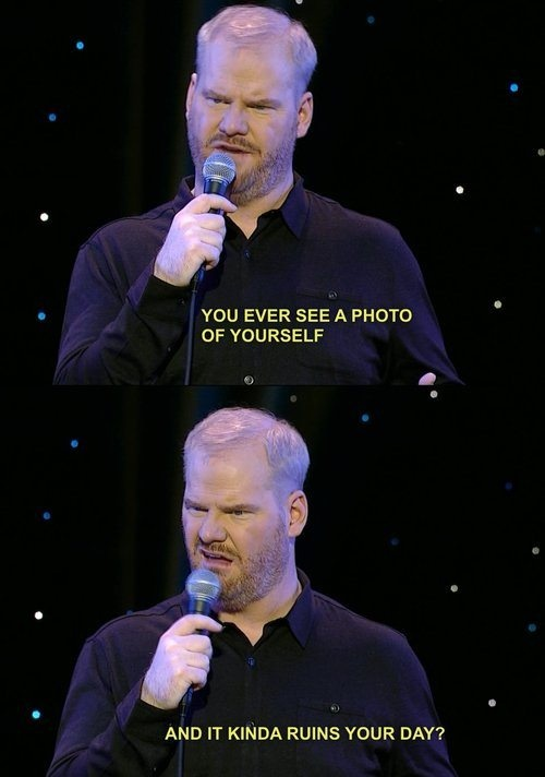 funny-pictures-photo-of-yourself
