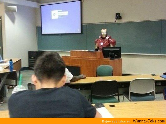 funny-pictures-physics-class-iron-man