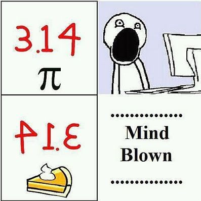 funny-pictures-pie-mind-blown