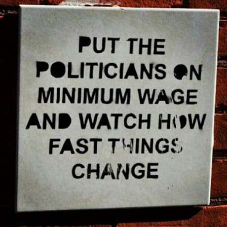 funny-pictures-politicians-minimum-wage