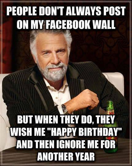 funny-pictures-post-facebook-wall-birthday