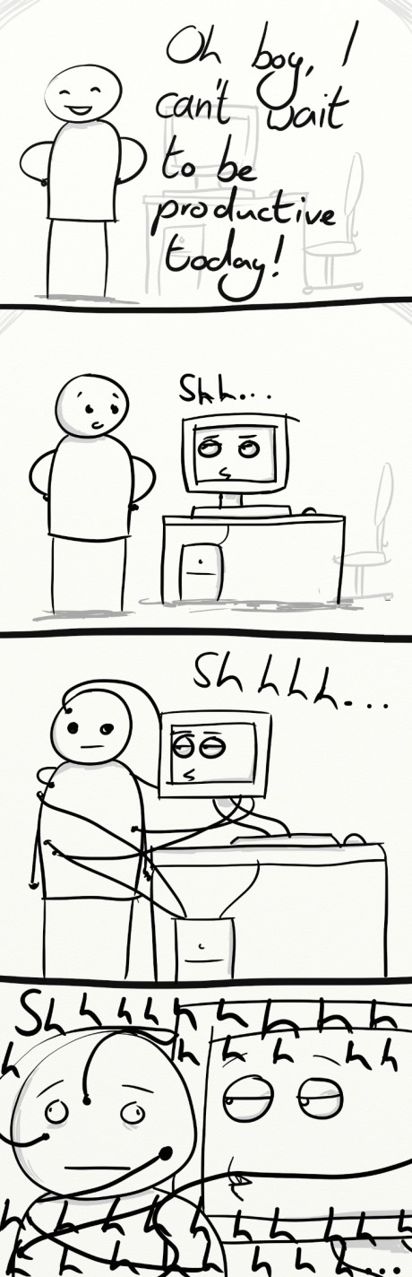 funny-pictures-productive-computer-internet