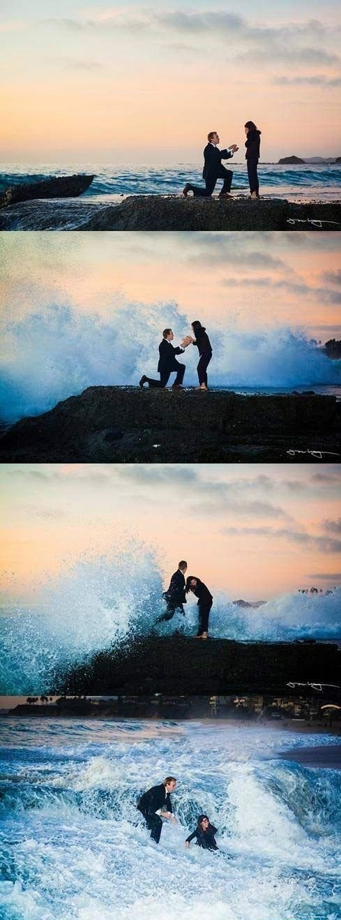funny-pictures-proposal-fail
