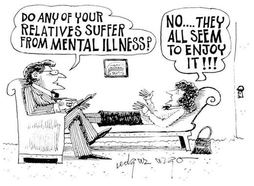 funny-pictures-psychology-illness-woman