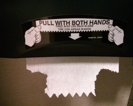funny-pictures-pull-with-both-hands