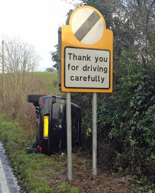 funny-pictures-road-sign-driving-carefully