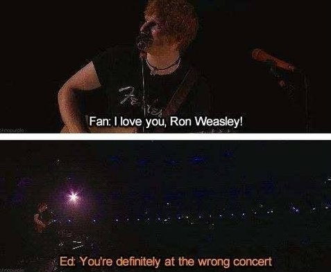 funny-pictures-ron-weasley-concert