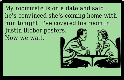 funny-pictures-roommate-on-a-date